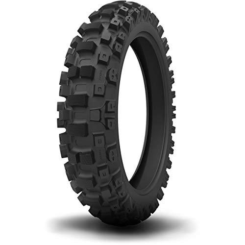 KENDA Washougal II K786 Rear Tire (120/80-19)