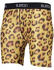Burton dames Luna Shorts Luna Shorts