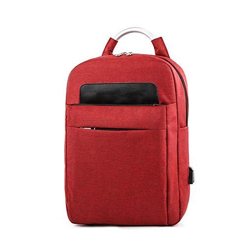 N/F Fashion Backpack Men School Backpack Outdoor MultiFunction Shoulder Bag Computer Male Business Travel Bagpack School Bags