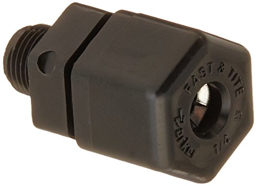 Pentair 154440 Air Relief Tube Connector Replacement Triton Pool and Spa Fiberglass Sand Filter