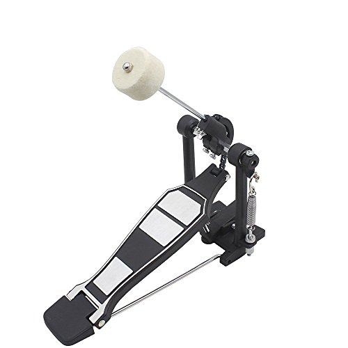 Bass Drum Pedal Beater Percussion Instrument Part