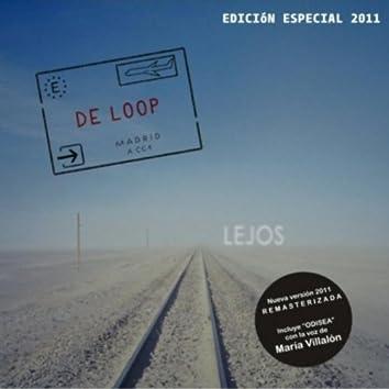 Lejos (Edición Especial 2011)