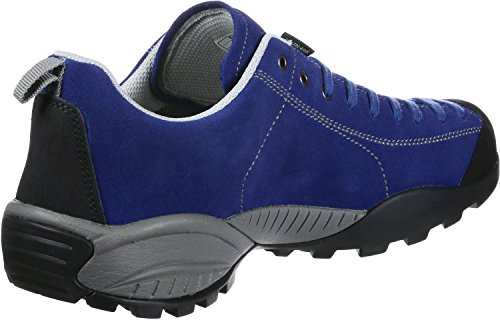 Scarpa Mojito GTX blue print 41 EU