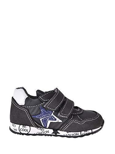 Melania ME1247B8I.D Sneakers Enfant Gris 21