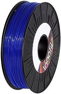 Innofil Innoflex Diskettes (2.85mm) Blue