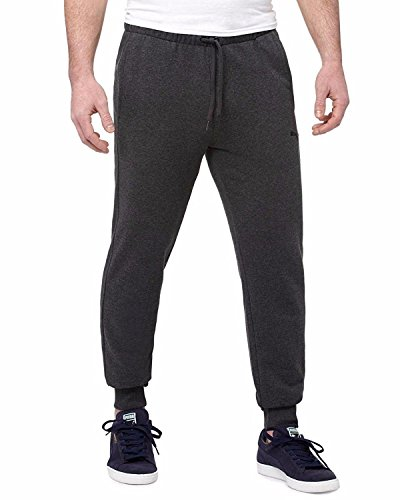 Costco Men's Activewear