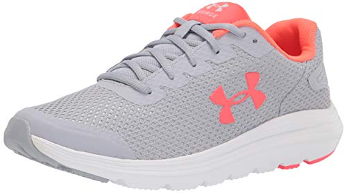Tenis Under Armour Para Hombre marca Under Armour