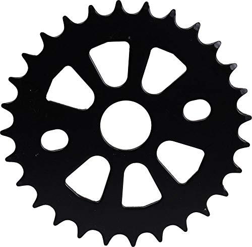 Rocker Mini BMX Piñón balancín
