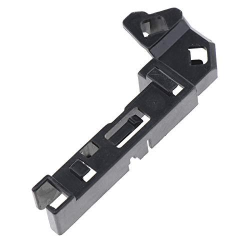 perfk Impresora De La Cubierta Lateral Derecha del Fusor Kit De Accesorios para La Impresora HP 4200