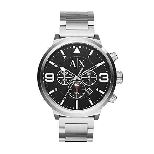 Reloj Emporio Armani para Hombre AX1369