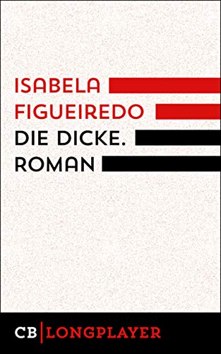Die Dicke (German Edition)