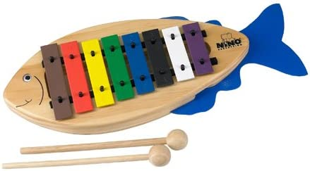NINO OFFicial mail order Fish New products, world's highest quality popular! Glockenspiel