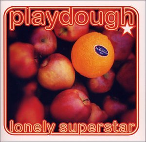 Lonely Superstar