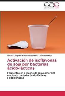 Amazon.es: isoflavonas de soja