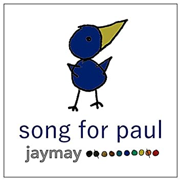 Song for Paul