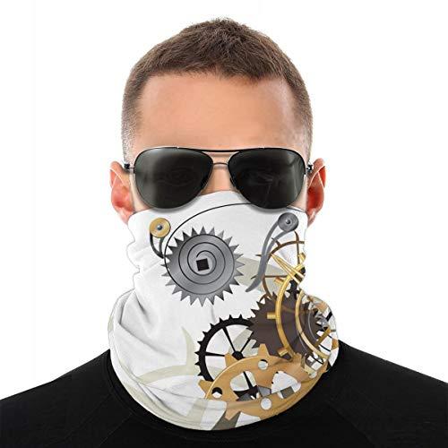 Mechanismus Neue Sturmhaube Sport Bergsteigen Ski Outdoor Winddichte Fahrrad Gesichtsmaske Masken & Schilde