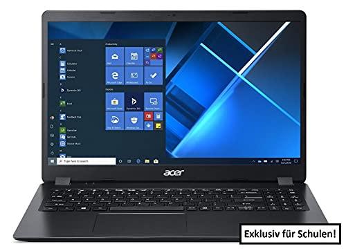 "Acer Extensa 15 EX215-52-38Q7 - Education eLOE - 39,62 cm (15,6"") - Intel Core i3-1005G1 -"
