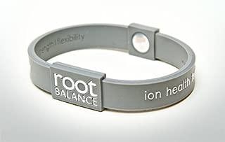 ROOTBALANCE Root Balance Band Gray