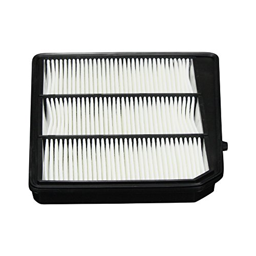 Air Filter Ecogard XA10566