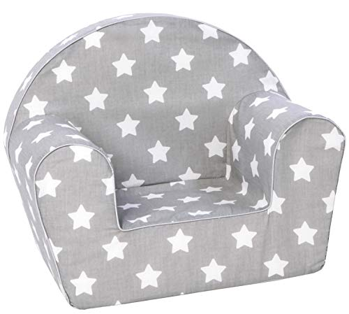Knorrtoys.com Children's Armchair