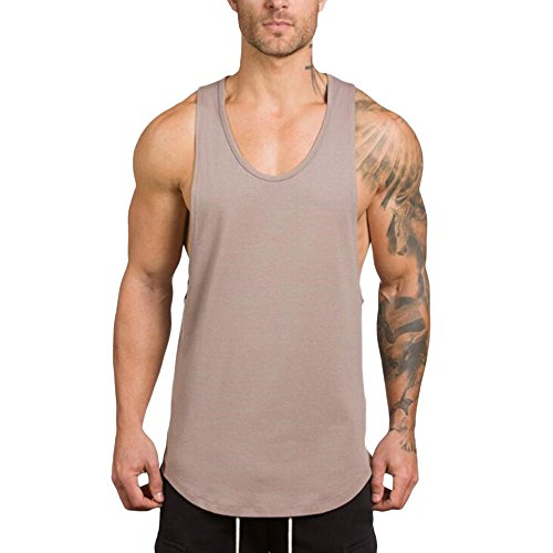 Best dc 24 Shoes Mens Collarless Dress Shirts 4XL Shirt Purple Burgundy Slim for Men 4X 2 XL Dress Shirts for Men 20x t Shirt ut ou Guy Silk Plaid