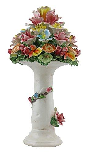 Authentic Handmade Italian Bouquet