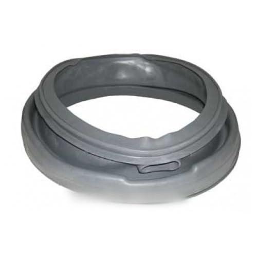 Whirlpool–Guarnizione Oblò Soffietto Vasca–481246668557