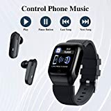 Zoom IMG-1 qka smart watch 2 in
