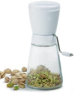 Nut Chopper Glass