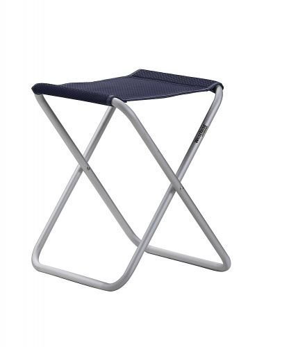 Westfield Hocker Be-Smart Stool Petrol blue