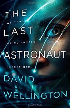 Best the last astronaut Reviews