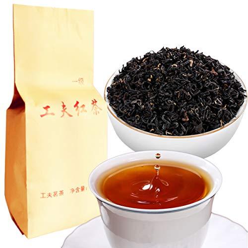 Strumento di tè totale sano tè infus Filtro Sacchetti Loose Leaf più ripida Press