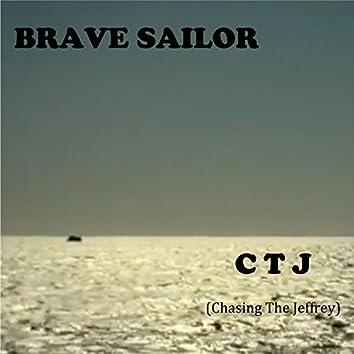 Brave Sailor
