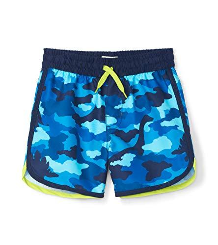Hatley Jongens Zwembroek Swim Shorts