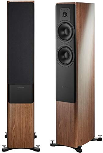 Dynaudio Contour 30 Stereo Front-Lautsprecher