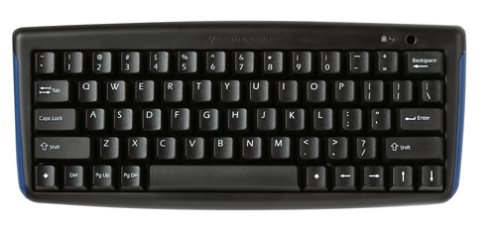 Texas Instruments Full Keyboard for TI Graphing Calculators
