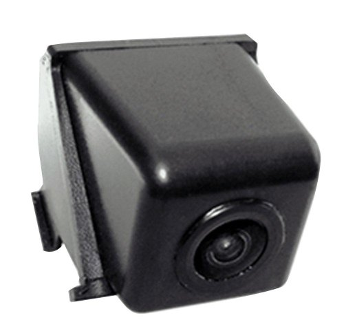 Pyle PLCMBUICK Buick Vehicle Specific Rear View Backup Camera