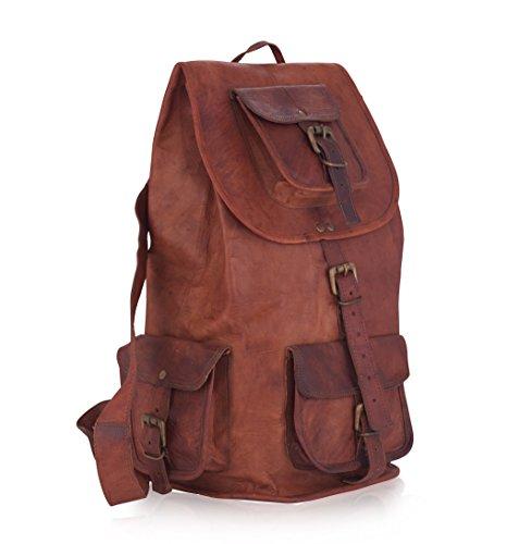 KPL Hiking Backpack