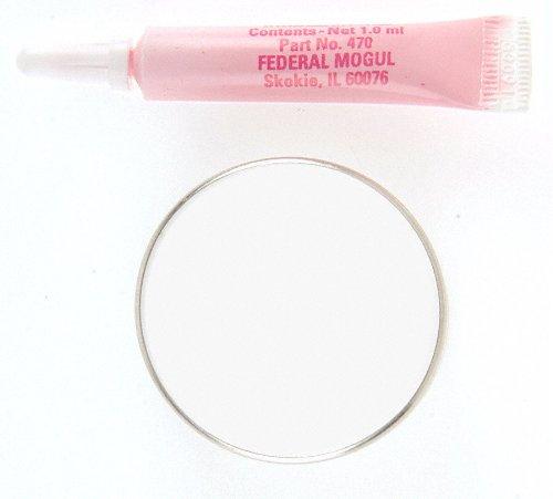 Fel-Pro 16255-1 Repair Sleeve