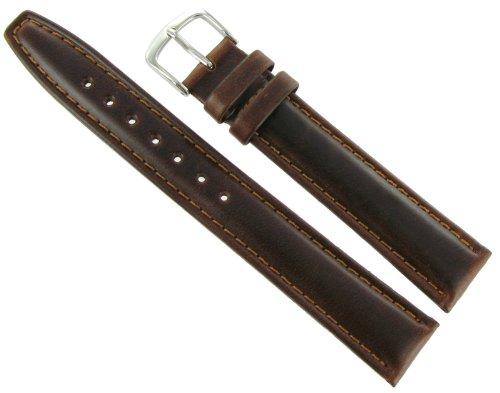 Hadley Roma MS881 20mm Short Watch …