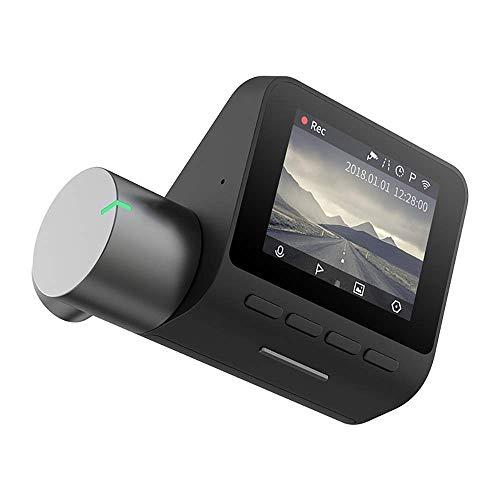 70mai Dash Cam Pro 1944P FHD Auto Kamera DVR Autofahrer-Recorder 2