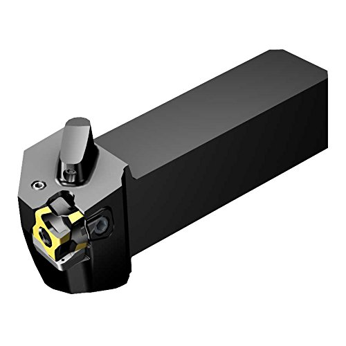 Sandvik Coromant qs-3–80ll202034–10C coroturn 300QS vástago herramienta para dar la