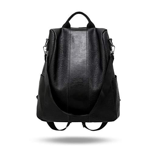 FANDARE Women Backpack Ladies Daypack Women Handbag Shoulder Bag Girls...