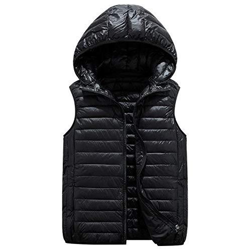 Nee brand winter-T-shirt voor vrouwen met nieuwe modo meer dan sportief pak, afneembaar, met capuchon, casual, warme coating van de motorfiets, vest.