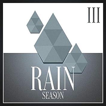 Rain Season