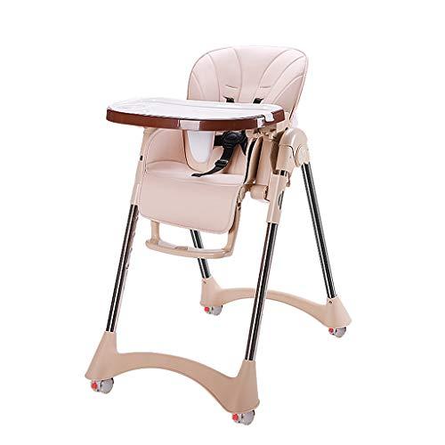 YULAN Baby Eating Chair IKEA Baby Vouwstoel Eettafel Kinderen Draagbare Multifunctionele Kinderleerstoel