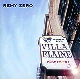 Villa Elaine von Remy Zero