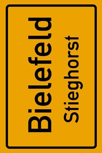 lidl bielefeld stieghorst