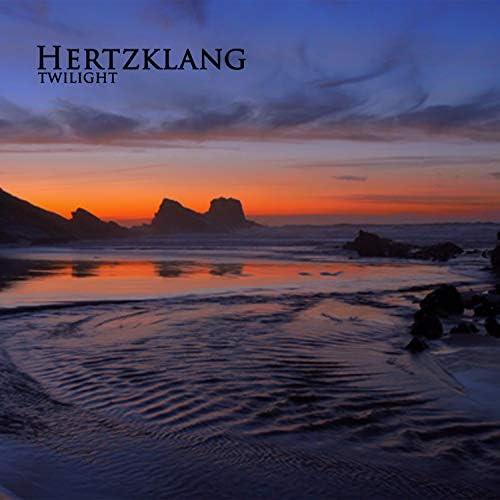 Hertzklang