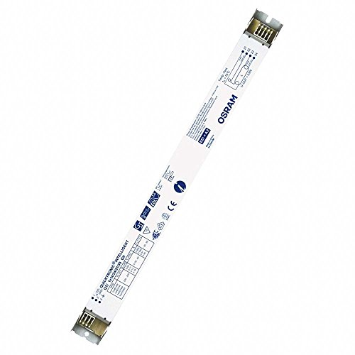Electronic ballast QUICKTRONIC INTELLIGENT QTi 2X28/54/35/49 GII